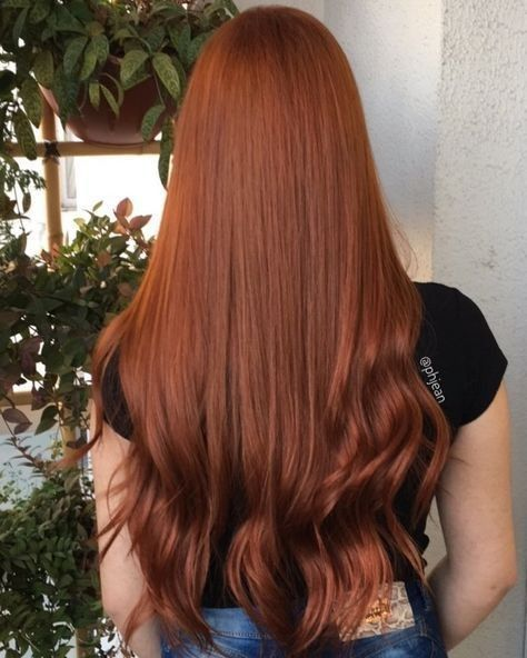 Joico Intensity Color Butter Red Colour Depositing Conditioner