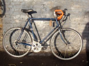 Second Hand Racing Bikes Second Hand Bicycles Bicycles For Sale Bicycle