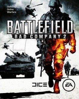 Traducao De Battlefield Bad Company 2 Para Portugues Brasil