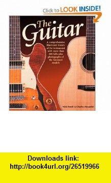 The guitar torrent