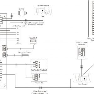 Control Wiring New Basic Hvac Control Wiring Schema Wiring Diagram -  Thebrontes.co Unique Control Wiring | TheB… | Electrical diagram, Arduino  stepper, Prestige car | Co Sensor Wiring Diagram |  | Pinterest