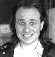 Bobcat Goldthwait Funny People Pinterest Bobcat Goldthwait And Funny People