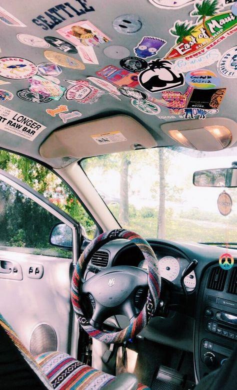 Pin By Lexi Nelson On Lifestyle Car Accessories Dream Cars Car Goals Auto Jeep, Honda Cars, Bmw Cars, Chevy Trucks, Maserati Ghibli, Aston Martin Vanquish, Bmw I8, Hippie Auto, Counting Cars