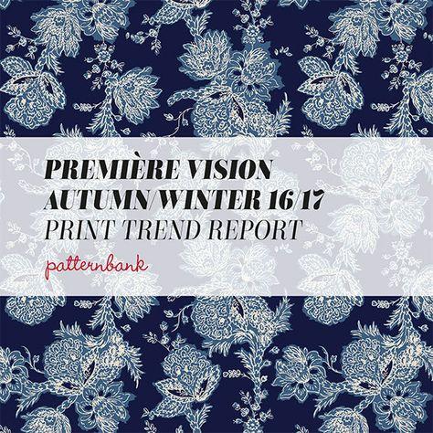 35951672 328415 premiere vision autumn winter 2016 17 print pattern trend report