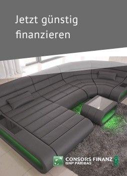 Sofa In Raten Bezahlen Mit Der Bequemen Ratenzahlung Sofa Wolle