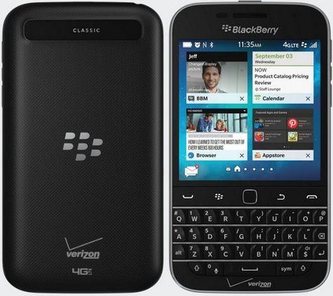 dating site met BlackBerry pinnen
