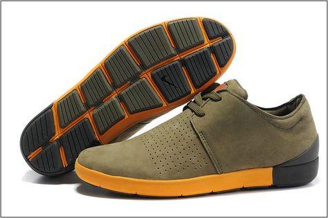 Comfortable mens shoes, Mens walking