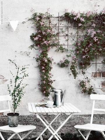 Best Patio Ideas To Decorate Outdoor Space Summer 2018