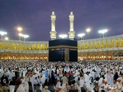 صور الحج 2020 خلفيات روعه للحج والعمرة In 2020 Mecca Hotel Pilgrimage To Mecca Mecca