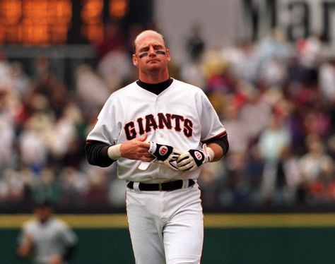 Matt Williams fondly recalls S.F. days By Henry Schulman Updated 5:28 pm, Monday, July 20, 2015   4            Giants third baseman Matt Williams closes his eyes after flying out in the eighth inning in a losing effort to the Colorado Rockies in 1994. Photo: Chris Stewart, The Chronicle / Chris Stewart Photo: Chris Stewart, The Chronicle / Chris Stewart Giants third baseman Matt Williams closes his eyes after flying out in the eighth inning in a losing effort to the Colorado Rockies in 1994.