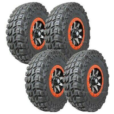Sponsored Ebay 30 Sti X Comp Atr Tires 14 Sti Hd9 Machine