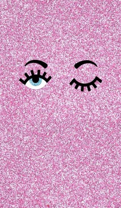 Super Eye Wallpaper Iphone Girls Ideas Wallpaper Iphone Cute Pink Wallpaper Iphone Cute Girl Wallpaper