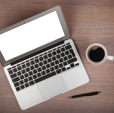 9 essay writing tips to 'wow' college admissions officers