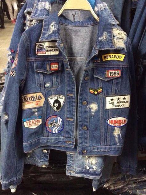 List of Pinterest janis sarkisian jacket pictures