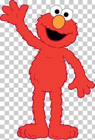 Sesamo Street Ilustracion De Elmo Elmo Ernie Count Von Count Big Bird Cookie Monster Sesame Png Clipart Elmo Disney Characters Character