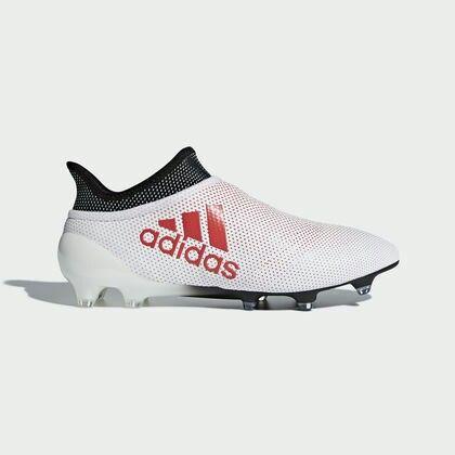 Adidas X 17 Purespeed Cold Blooded Futebol Chuteiras