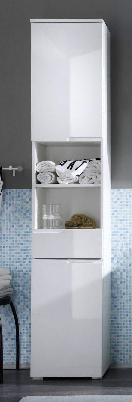 Cele mai bune 25+ de idei despre Badezimmer hochschrank pe