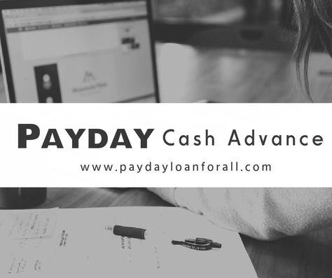 Payday loans wheaton md photo 4