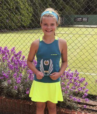 Tennis Clothes Boys Girls Junior Tennis Apparel Kids Zoe Alexander Uk Girls Tennis Dress Tennis Dress Girl Tennis Outfit