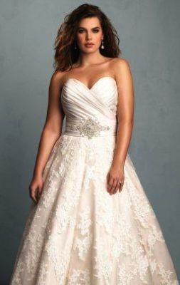 Dillards Weddings Dresses Every Wedding Florist Enough Wedding