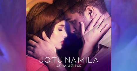 Jhanjar Song Mp3 Download Karan Aujla Punjabi 2020 Mp3song Mp3 Song Download Mp3 Song Songs