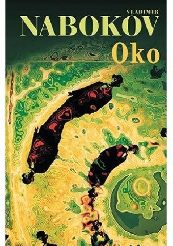 Okladka Ksiazki Oko Book Cover Comic Book Cover Books
