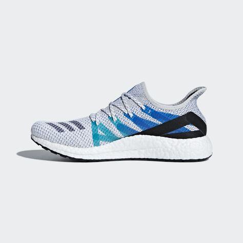 adidas zne kapuzenjacke 2.0