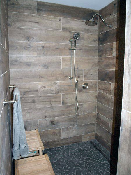 Bathroom Interior Photos Luxury Bathroom Shower Ideas Design Ideas Bathtub Shower Tile Ideas Unique