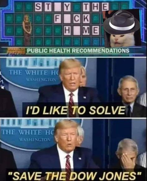 Pin By Michelle Stewart On Trump In 2020 Political Satire What Is Life About Wheel Of Fortune