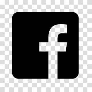 Social Media Computer Icons Facebook Like Button Social Network Social Media Transparent Backgroun Facebook Like Logo Instagram Logo Transparent Computer Icon