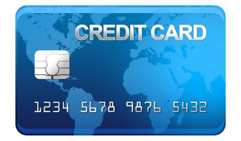 Free Visa Card Numbers 2015 Credit Card Template Places to - credit card template word
