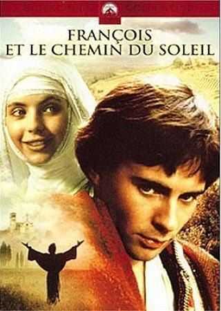 Film De Franco Zeffirelli Sur St Francois D Assise 1972 En Hommage A Notre Saint Pere Francois Films Chretiens Film Francois D Assise