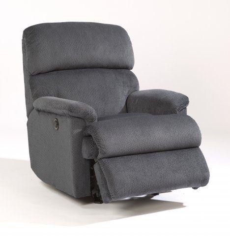 Chicago Flexsteel Com Wholesale Furniture Recliner Furniture