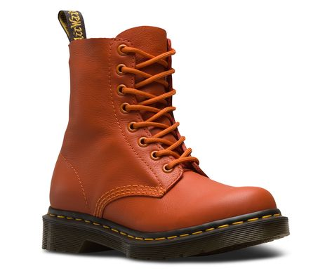 51e67566cd66 ... iconic 8-eye boot — minus the ankle binding. And now