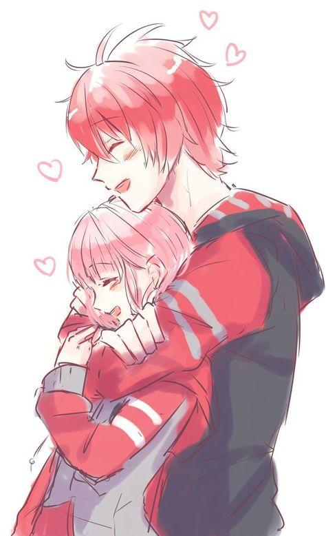 Ich wünschte, das könnten wir gerade sein. #Anime #animecouple   - Zeichnen - #Anime #AnimeCouple #das #gerade #Ich #könnten #sein #Wir #wünschte #zeichnen