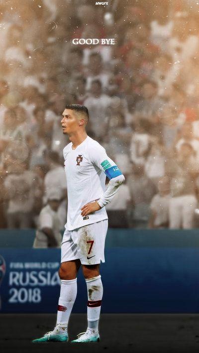 Ronaldo Wallpaper Lockscreen By Mwafiq 10 Ronaldo Wallpapers Ronaldo Madrid Wallpaper