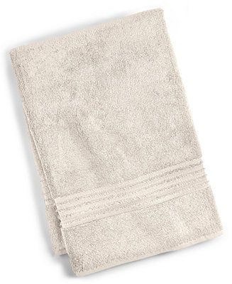 Hotel Collection Turkish 30 X 56 Bath Towel Sold Individually Reviews Bath Towels Bed Bath Macy S In 2020 Turkish Bath Towels Bath Towels Towel