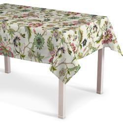 Tischdecken Rechteckige Tischdecke Dekoriadekoria Alteholzdekoration Gedecktertisch Herbstdekoration Tischdecken In 2020 Tischdecke Runde Tischdecke Decke