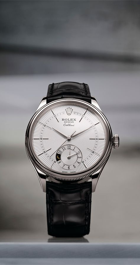 luxury watches for men rolex Rolex Watches For Men, G Shock Watches, Luxury Watches For Men, Cool Watches, Retro Watches, Rolex Cellini, Vintage Rolex, Watch Brands, Fashion Watches