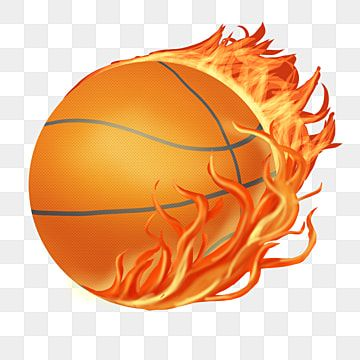Set Of International Basketball Day Icons Basketball International Basketball Day Png Transparent Clipart Image And Psd File For Free Download Clip Art Romantic Background Prints For Sale