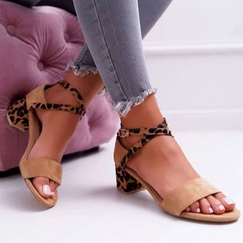 Details about  /Not Rated Women/'s Cherry Animal Print Velvet Glitter Block Heel Ankle Boot