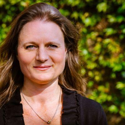 Alice Ebel Beratung Coaching Uber Mich Fortbildung Carl Rogers Stress Management