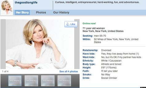 best dating sites for over 50 in us bountifully