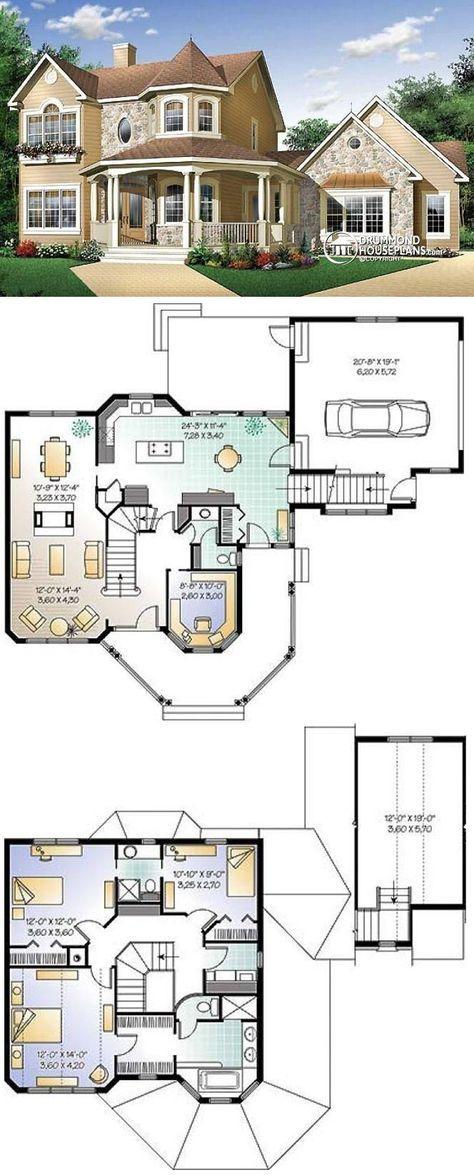 43 Ideas For Bath House Architecture Design Floor Plans Sims 4 House Building Sims House Plans Sims 4 Houses Layout