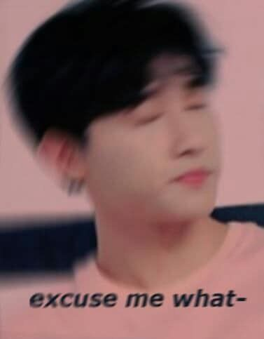 Monsta X Meme Funny Kpop Memes Kpop Memes Meme Faces