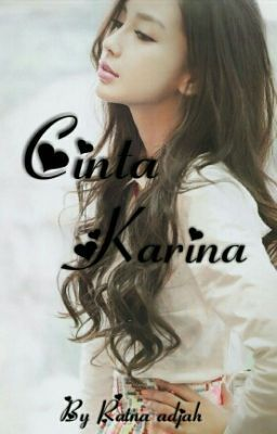 Cinta Karina (Tamat√) | rok cantik | Tops, Women, Fashion