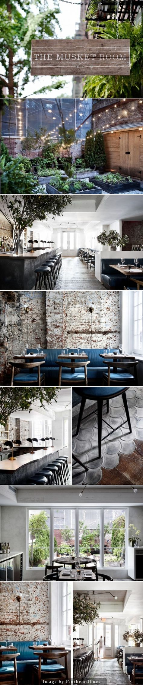 140 best Restaurant Design images on Pinterest | World ...