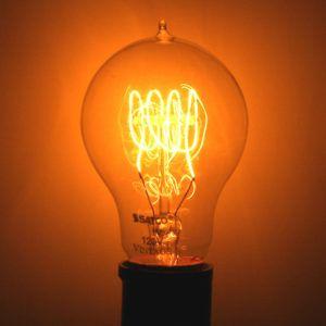 Best Light Bulbs For Bearded Dragons Antique Light Bulbs Bulb