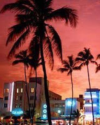 Hello Miami Hello Miami Southbeach Miamilife Ilovemiami