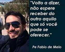 List Of Pinterest Padre Fabio De Melo Frases Amor Pictures